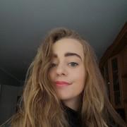 Beliberkaa1's Profile Photo