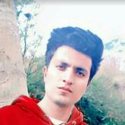 Abdul_Wahab_Ch's Profile Photo