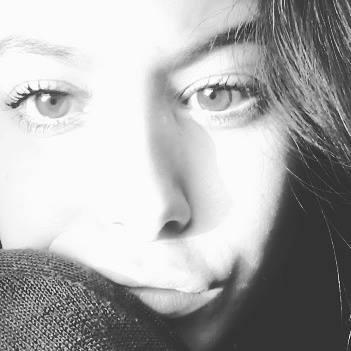 yourqueenkatie's Profile Photo