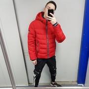 K_t_o_'s Profile Photo
