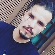 ShayStudio's Profile Photo