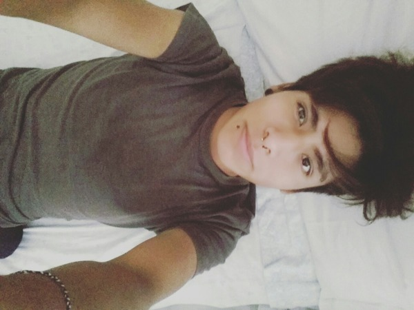 GilsonGualan's Profile Photo