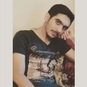 MahmudGS's Profile Photo