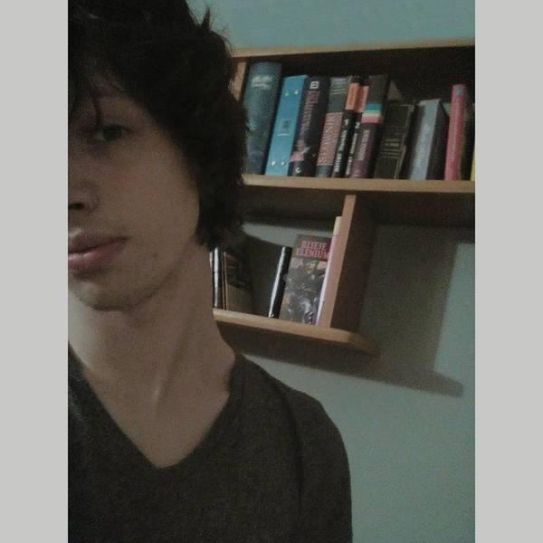 TrololoMagic's Profile Photo