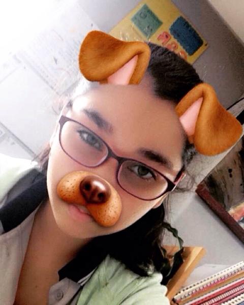 abiriz's Profile Photo