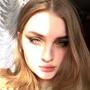 Tanya_boomba's Profile Photo