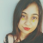 buse_sarpkayaa's Profile Photo