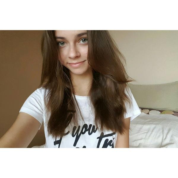 PatrycjaJerczynska's Profile Photo