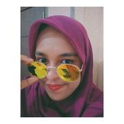ZahwaAllessandra's Profile Photo