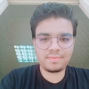 tiegoteg's Profile Photo