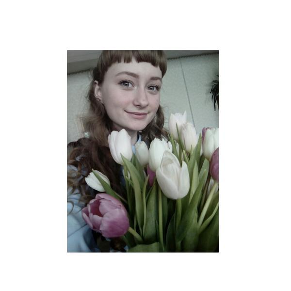 BelliBellze's Profile Photo