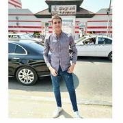 ahmedabdelraouf5's Profile Photo