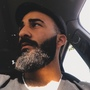 sxleymanyildirim's Profile Photo