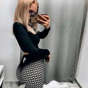 aaaanngelina's Profile Photo