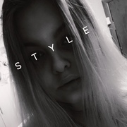 SvetlanaLyadova's Profile Photo