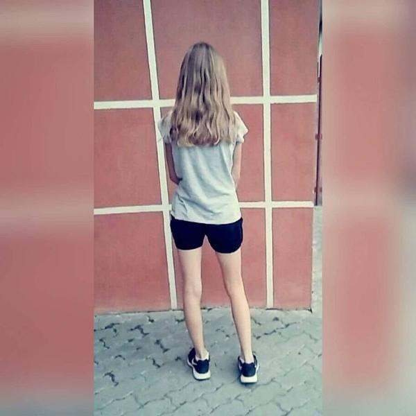 Smerfetka1_1's Profile Photo