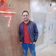 mohamed_elashry100's Profile Photo