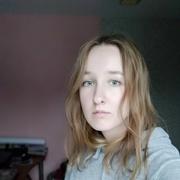 Sashadreams94's Profile Photo