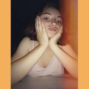 black_princess3's Profile Photo