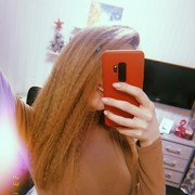 Vanessa_3_3_3's Profile Photo