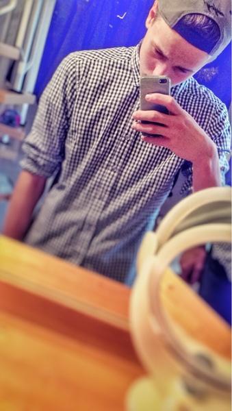 MaxTrolON's Profile Photo