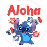 ALOHA__FM's Profile Photo