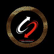 Scambi_crescita_reale's Profile Photo