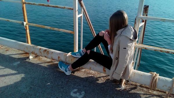 danaaaaaa_o's Profile Photo