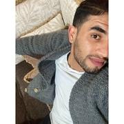 IbrahimDarwich's Profile Photo