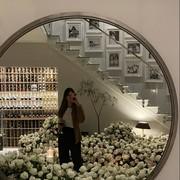 melissa_969's Profile Photo