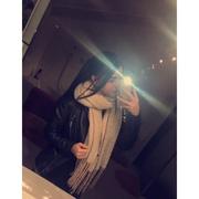 anna_mausiii_'s Profile Photo