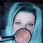nelka_cry's Profile Photo
