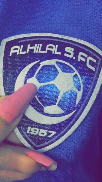 malakii18's Profile Photo