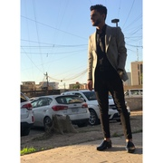 mustfaali2's Profile Photo