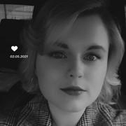 id153622469's Profile Photo