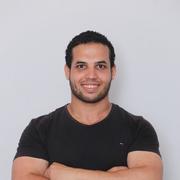 AliAmin651's Profile Photo