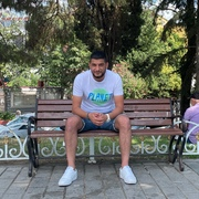 AhmadTami's Profile Photo