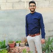 mahmoudalsaady22's Profile Photo