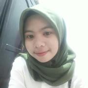 InaYusniawati's Profile Photo