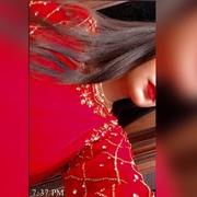 ezzayy__'s Profile Photo