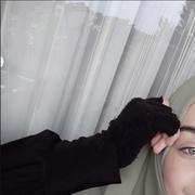 fatima_b145's Profile Photo
