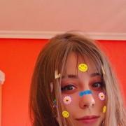swiftbeat_'s Profile Photo