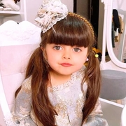 Menna_mohamed0's Profile Photo
