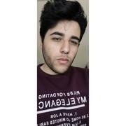 ahmed_gibrel's Profile Photo