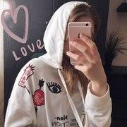 no_dashulka's Profile Photo