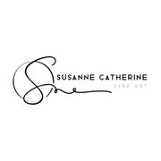 susannecatherine0's Profile Photo