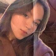 vilenaaaaaaaaa's Profile Photo