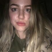 lizayumatova's Profile Photo