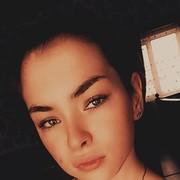svetlanalozovaa482's Profile Photo
