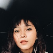 reammapu's Profile Photo
